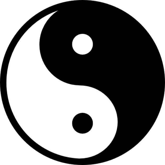 yin-yang-symbol-universe-cycle-balance