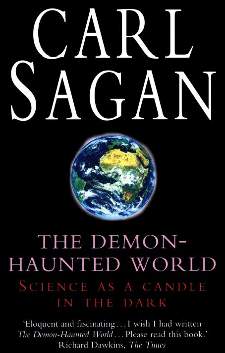 carl-sagan-the-demon-haunted-world-science-as-a-candle-in-the-dark-headline-1996 book